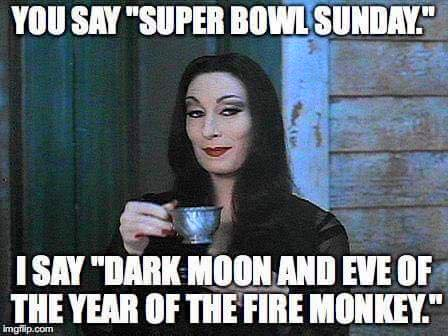 morticia-fire-monkey-blood-moon